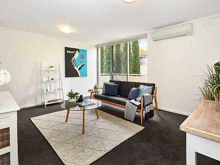 6/160 O'shanassy Street, North Melbourne 3051, VIC Apartment Photo
