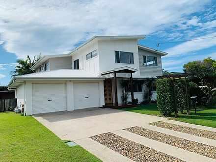 4 Brier Court, Golden Beach 4551, QLD House Photo