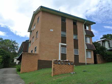 1/64 Invermore Street, Mount Gravatt 4122, QLD Unit Photo