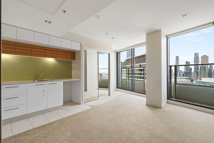 2909B/100 Harbour Esplanade, Docklands 3008, VIC Apartment Photo
