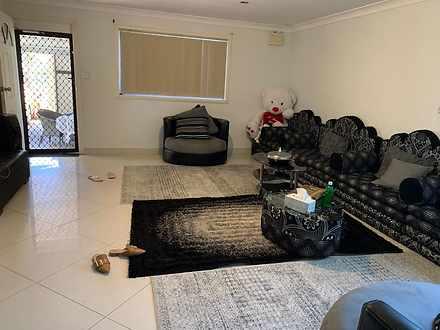 74A Sadlier Avenue, Sadleir 2168, NSW House Photo