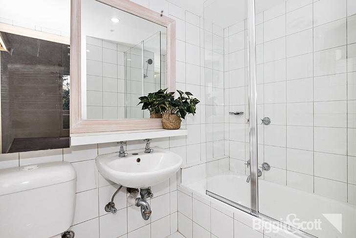 17/470 Punt Road, South Yarra 3141, VIC Apartment Photo