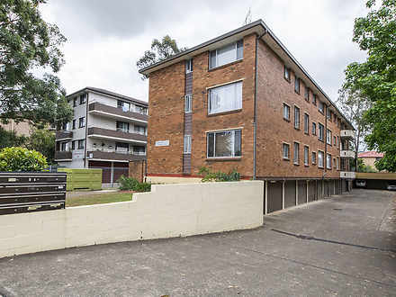 7/213 Derby Street, Penrith 2750, NSW Apartment Photo