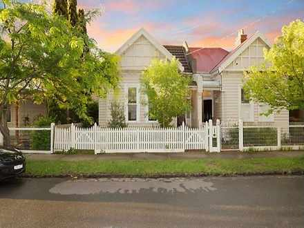 11 The Crescent, Footscray 3011, VIC House Photo