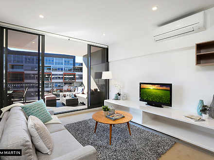 407/23 Archibald Avenue, Waterloo 2017, NSW Apartment Photo