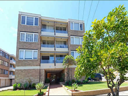 7/83 Broome Street, Maroubra 2035, NSW Unit Photo