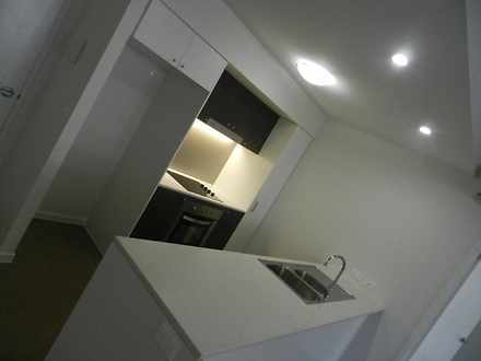 129/64 Glenlyon Street, Gladstone Central 4680, QLD Apartment Photo