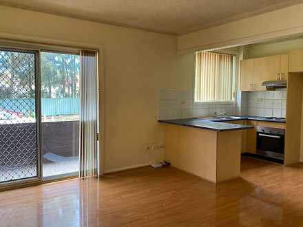 8/16A Wigram Street, Harris Park 2150, NSW Apartment Photo