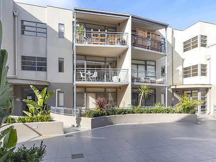 36/62 Wellington Street, St Kilda 3182, VIC Apartment Photo