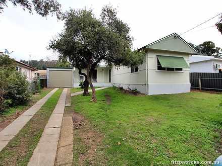 102 Grove Street, Kooringal 2650, NSW House Photo