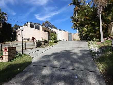 51 Whitbread Drive, Lemon Tree Passage 2319, NSW House Photo