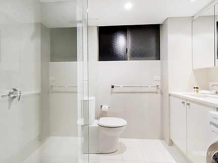 Cdfdbb733d37ec82031f85c1 bathroom 1628122848 thumbnail