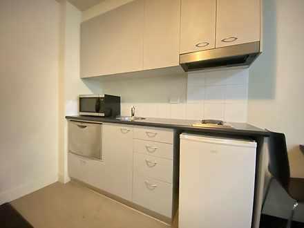 116/528 Swanston Street, Carlton 3053, VIC Apartment Photo