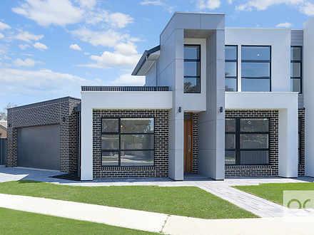 5 Mclean Avenue, Grange 5022, SA House Photo