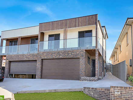 4B Atkins Place, Lake Heights 2502, NSW Townhouse Photo