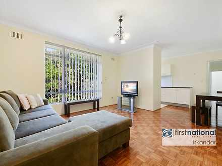 6/40 Terrace Road, Dulwich Hill 2203, NSW Apartment Photo