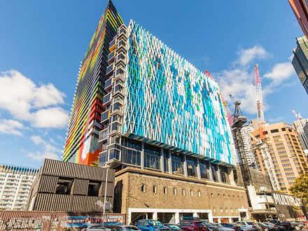 1512/28 Bouverie Street, Carlton 3053, VIC Apartment Photo
