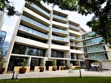 410/47 - Currong Street, Braddon 2612, ACT Apartment Photo