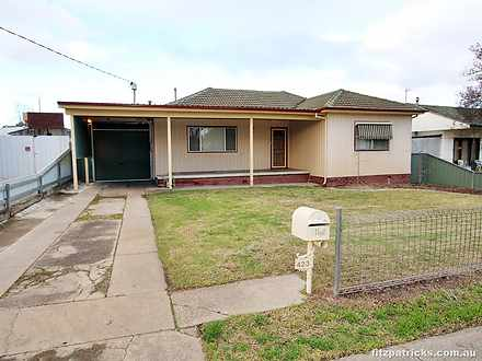 423 Lake Albert Road, Kooringal 2650, NSW House Photo