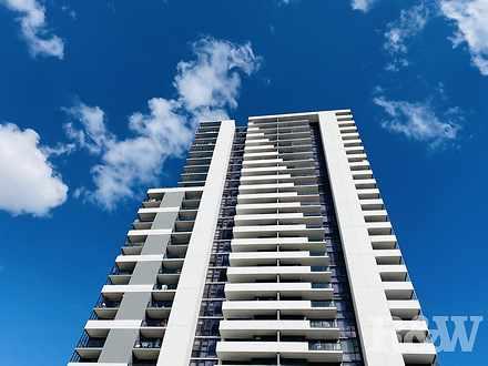 1504/420 Macquarie Street, Liverpool 2170, NSW Apartment Photo