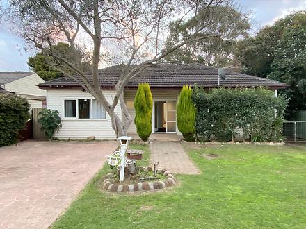 85 Collins Street, St Marys 2760, NSW House Photo