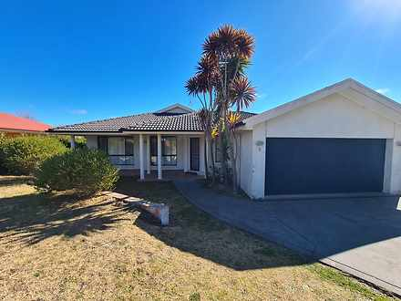 3 Blackwood Place, Robertson 2577, NSW House Photo