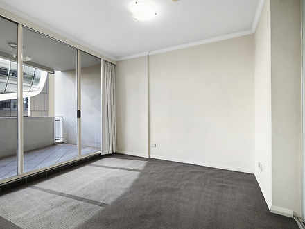 LEVEL10/361 Kent Street, Sydney 2000, NSW Apartment Photo