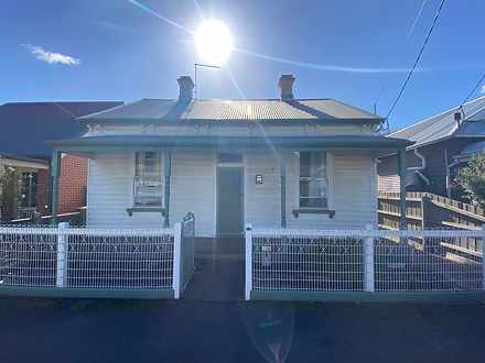 12 Forrest Street, Yarraville 3013, VIC House Photo