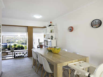 2/54 Upper Clifford, Fairlight 2094, NSW Apartment Photo