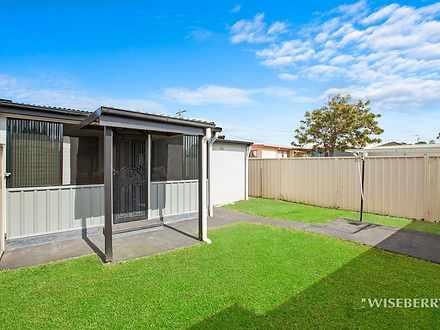 15A Clucas Avenue, Gorokan 2263, NSW House Photo