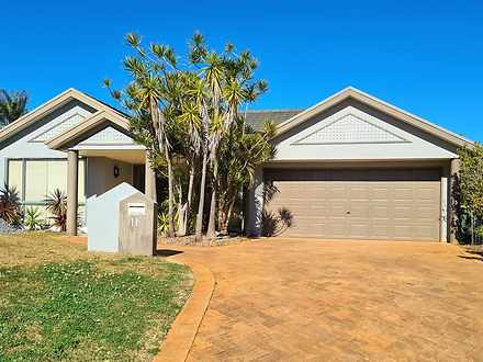 11 Marbuk Avenue, Port Macquarie 2444, NSW House Photo