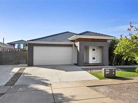 6 Villiers Drive, Point Cook 3030, VIC House Photo