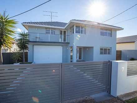 7 Ash Street, Cessnock 2325, NSW House Photo