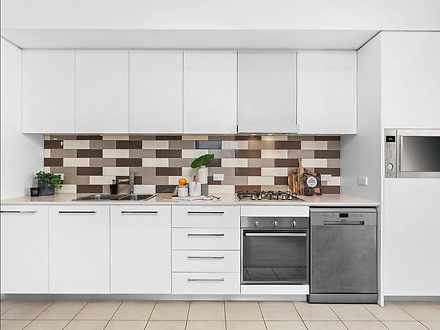 309/50 Charlotte Street, Campsie 2194, NSW Apartment Photo