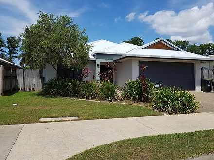 3 Murrinda Gardens, Trinity Park 4879, QLD House Photo