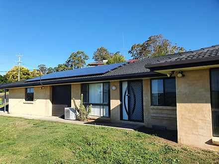 92 Mountain View Drive, Goonellabah 2480, NSW House Photo