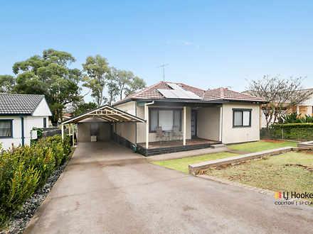 7 Maranie Avenue, St Marys 2760, NSW House Photo