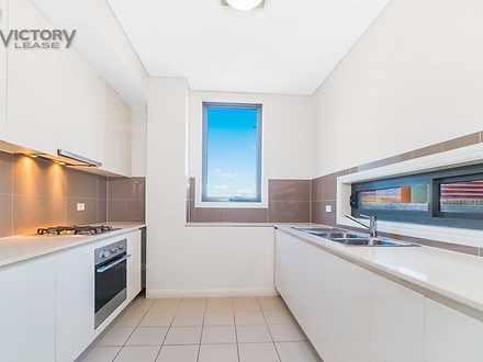 1104/6-10 Charles Street, Parramatta 2150, NSW Apartment Photo