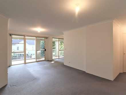 301/131 Bronte Road, Bondi Junction 2022, NSW Apartment Photo