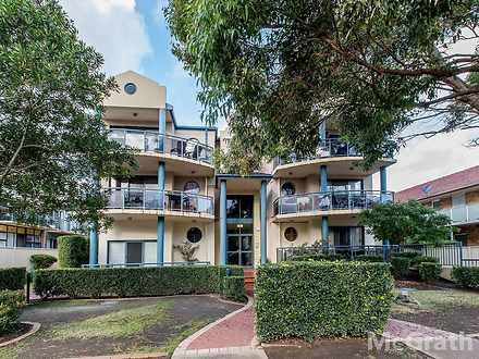 11/8-10 Croydon Street, Cronulla 2230, NSW Apartment Photo