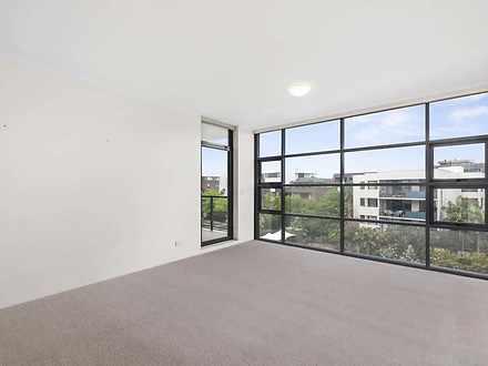419/221 Sydney Park Road, Erskineville 2043, NSW Apartment Photo