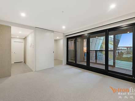 LEVEL4/8 Pearl River Road, Docklands 3008, VIC Apartment Photo