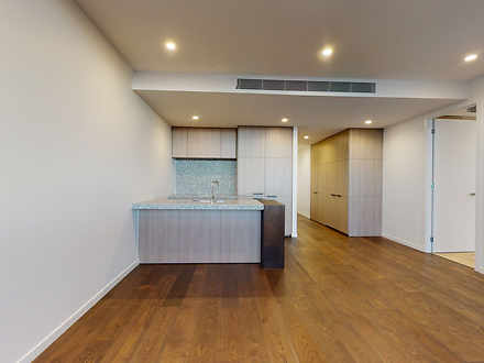 1306/112 Adderley Street, West Melbourne 3003, VIC Apartment Photo