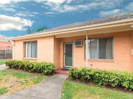3/105 Drummond Street North, Ballarat Central 3350, VIC House Photo