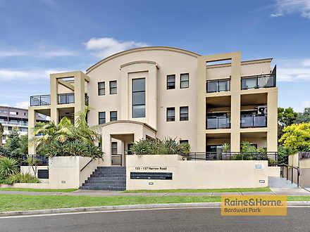 4/125-131 Harrow Road, Kogarah 2217, NSW Apartment Photo