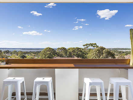 25/38-42 Kurnell Road, Cronulla 2230, NSW Apartment Photo