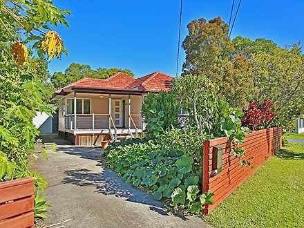 85 Eleventh Avenue, Kedron 4031, QLD House Photo