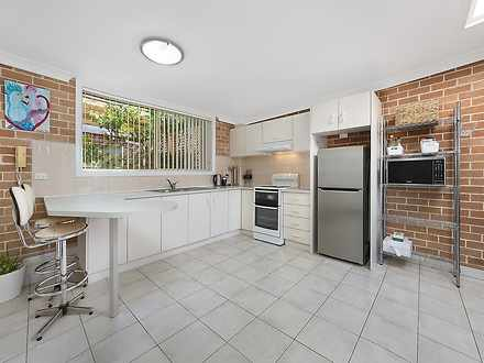 4/35 Willoughby Road, Crows Nest 2065, NSW Studio Photo