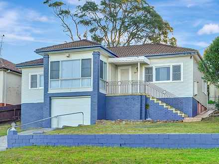 54 Figtree Crescent, Figtree 2525, NSW House Photo