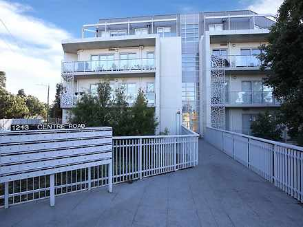 105/1213 Centre Road, Oakleigh South 3167, VIC Apartment Photo